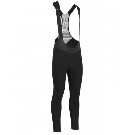 Assos Mille GT Ultraz Winter Bib Tights-31