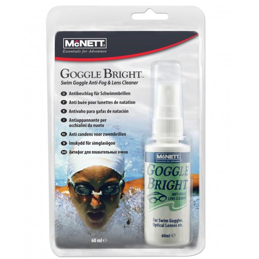 McNett Anti Dug Spray-31