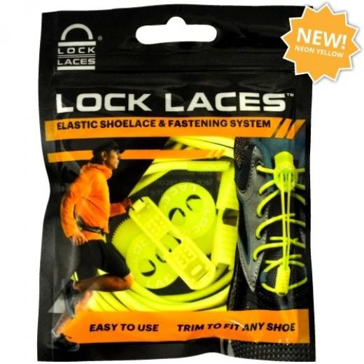 LockLacesSnrebndNeonYellow-32