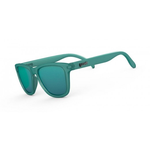 "Goodr Solbrille ""Nessy´s Midnight Orgy""-32"