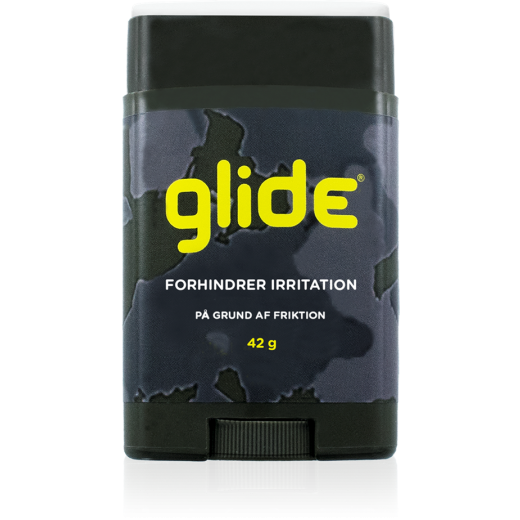 Body Glide Outdoor Regular-32