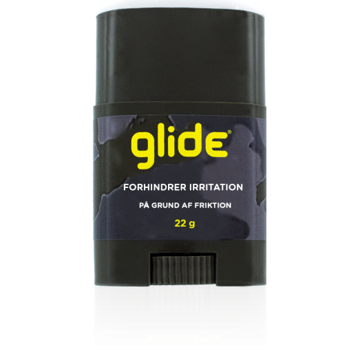Body Glide Outdoor Regular-33