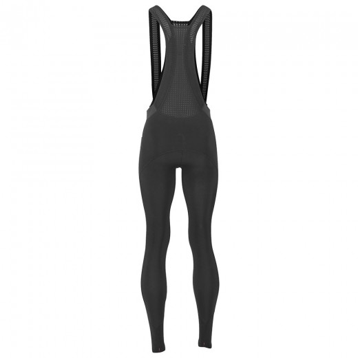 Fusion S3 LONG BIB TIGHTS-02
