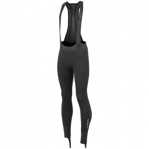 Fusion S3 LONG BIB TIGHTS-32