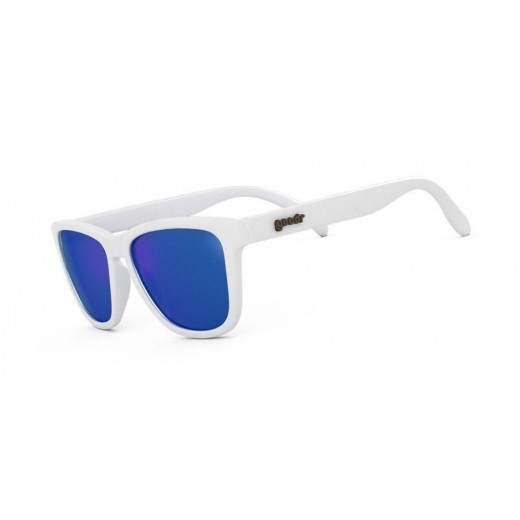 """Goodr Solbrille """"Iced by Yetis""""-32"""