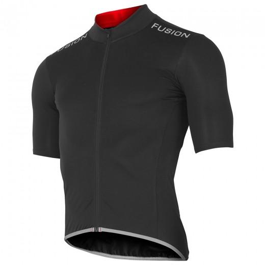 FusionSLiCyclingShortSleeveJakke-31