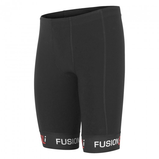 Fusion SLi løbe Tights-35