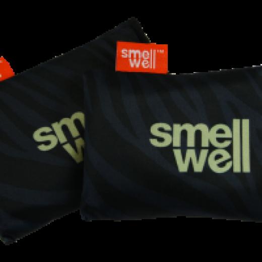 SmellWellOriginalBlackZebra-31
