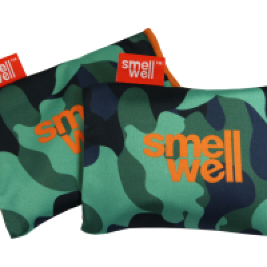 SmellWellOriginalCamoGreen-32