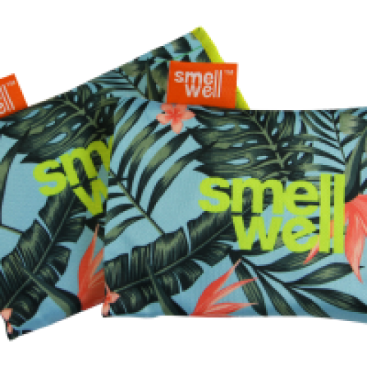 SmellWellOriginalTropicalFloral-33