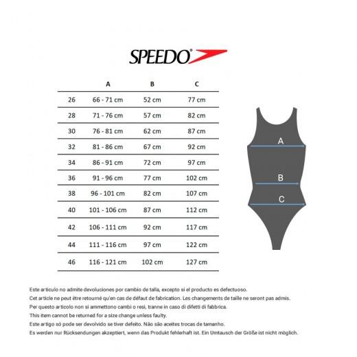 SpeedoBadedragtStripeLogoDeepUbackRd-011