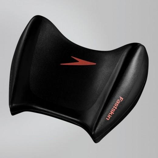 Speedo Fastskin Pullbuoy-01