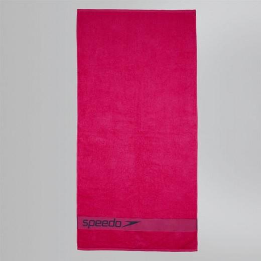Speedo Håndklæde Blå-Pink-31
