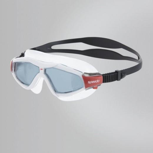 Speedo Rift Pro Mask-01