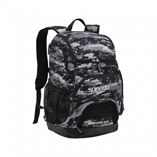 SpeedoTeamsterBackpack35L-01