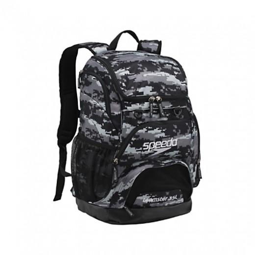 SpeedoTeamsterBackpack35L-01