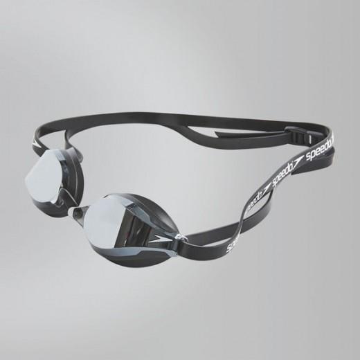 Speedo Fastskin Speedsocket 2 Mirror-01