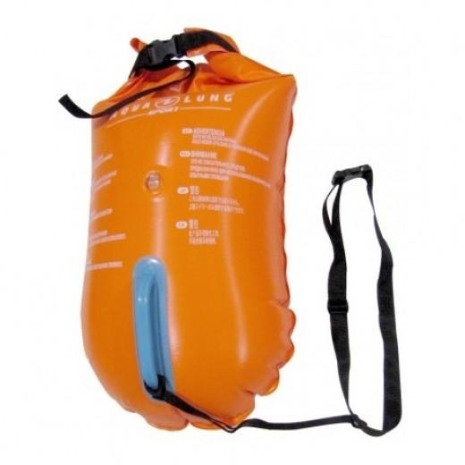 Aqua Havtaske/Bøje Orange-35