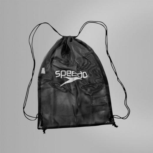 Speedo Svømmenet Mesh Bag-01