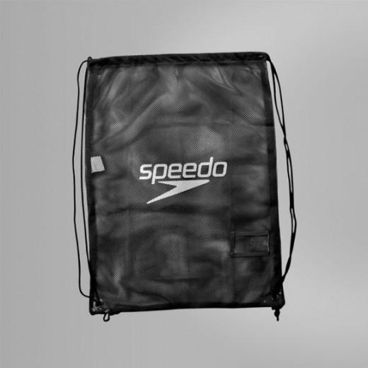 Speedo Svømmenet Mesh Bag-31