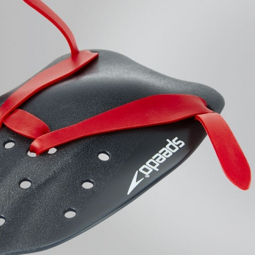 Speedo TECH Paddle Str. L.-01