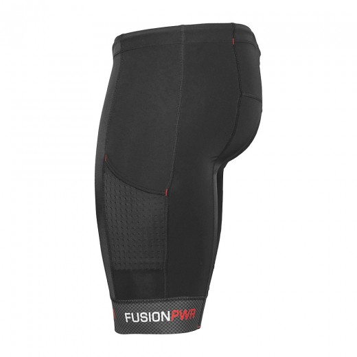 Fusion Tri PWR band Tight Pocket-07