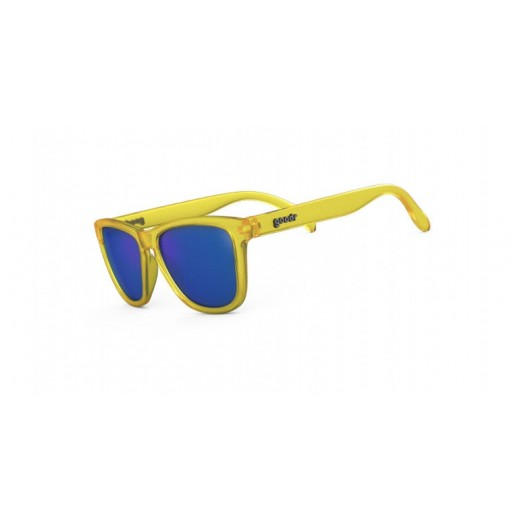 "Goodr Solbrille ""Swedish Meatball Hangover""-32"