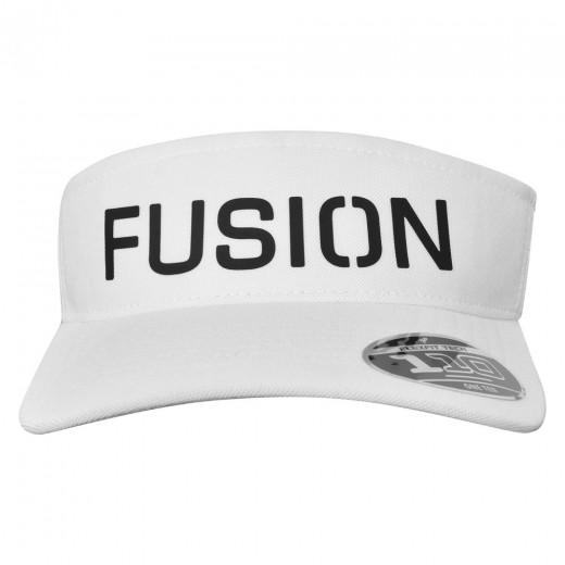 FusionVisorHvid-35