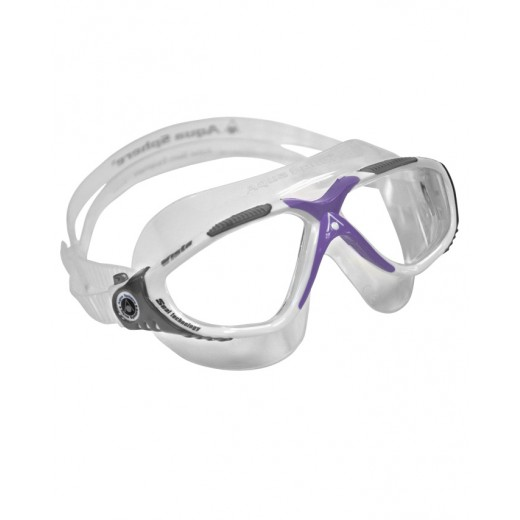 Aqua Sphere Vista Svømmebrille Dame-01