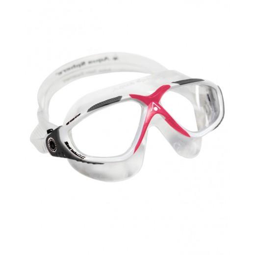 Aqua Sphere Vista Svømmebrille Dame-31