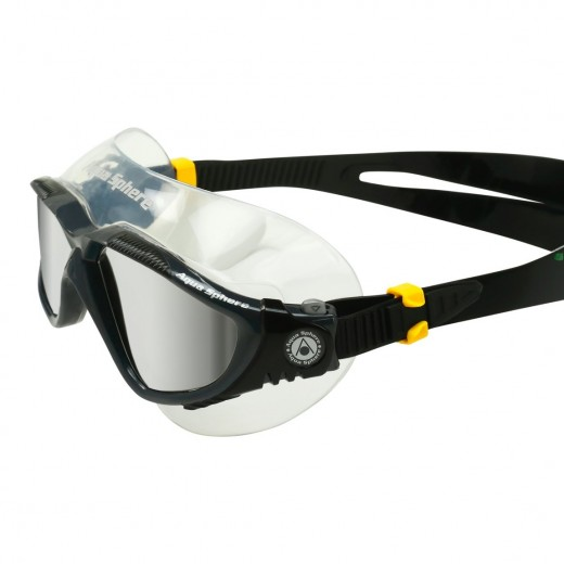 AquaSphereVistaSvmmebrilleSortSlvfarvetlinserUnisex-01