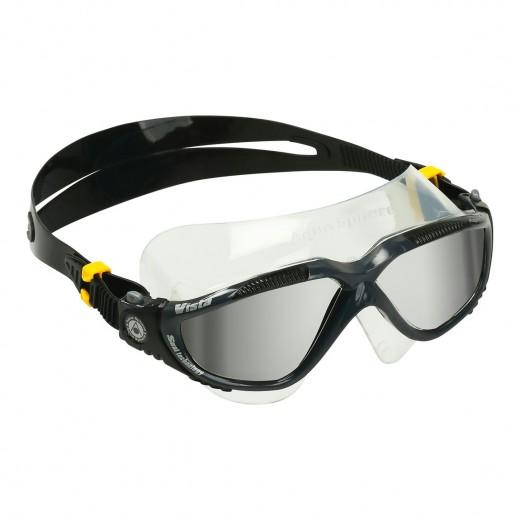 AquaSphereVistaSvmmebrilleSortSlvfarvetlinserUnisex-31