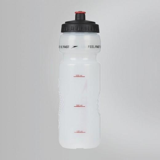 Speedo Drikkedunk-01
