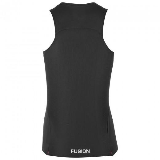 Fusion Dame C3 SINGLET-03