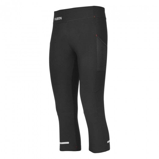 Fusion Dame C3 3/4 TRAINING TIGHTS-01