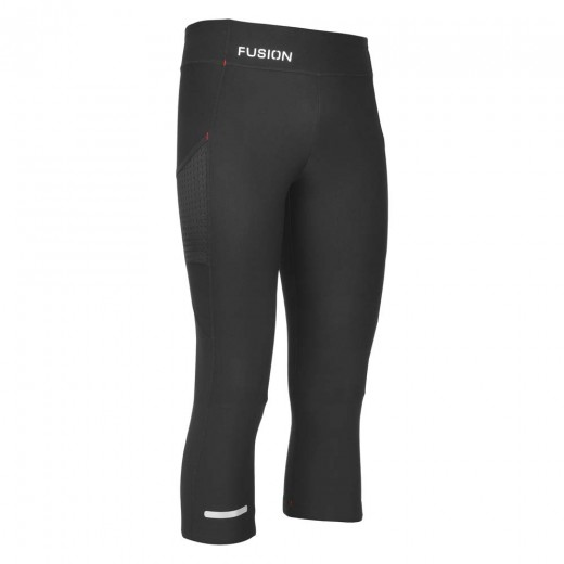 Fusion Dame C3 3/4 TRAINING TIGHTS-31