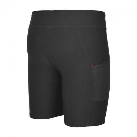 Fusion WMS C3+ Shorts Training Tights NYHED-01