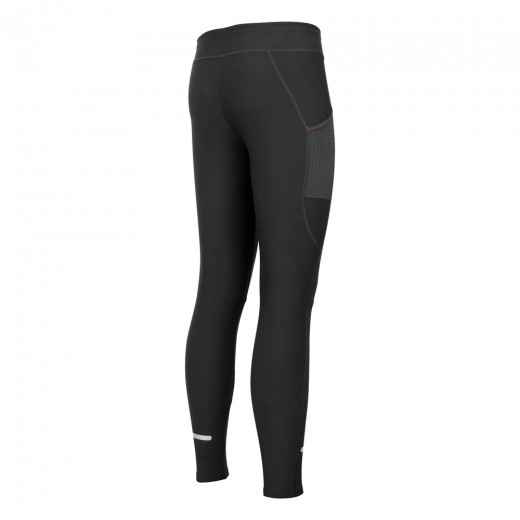 Fusion WMS C3+ Training X-long Tights NYHED-02