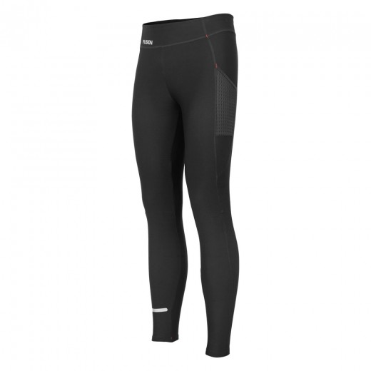 Fusion WMS C3+ Training X-long Tights NYHED-32