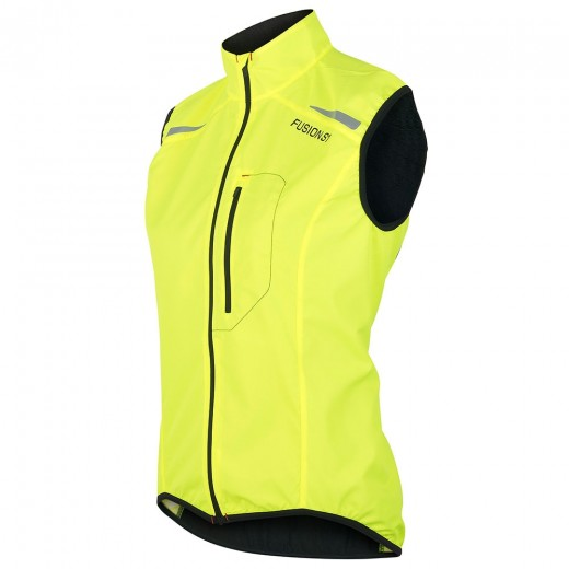 FusionDameS1LbeVest-05