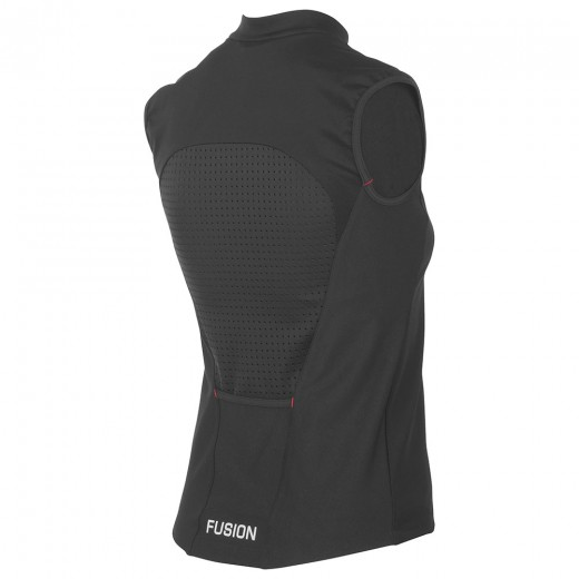 FusionDameS2LbeVest-02