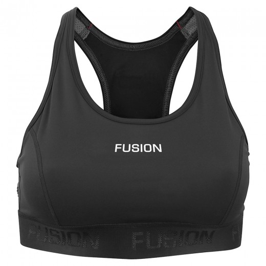 Fusion Dame løbe TOP/BH-36