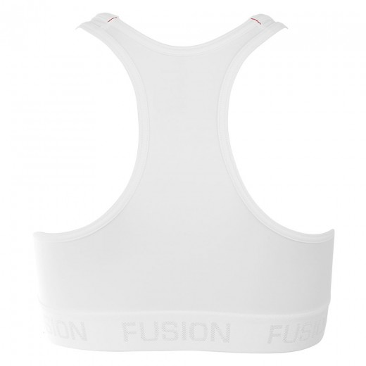 Fusion Dame løbe TOP/BH-06