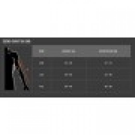 X-Bionic XQ-2 ENERGY ACCUMULATOR ARM VARMER.-02