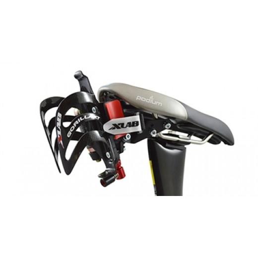 Xlab Delta 400-01