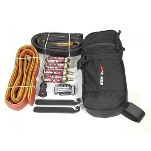 Xlab Mega Bag-01