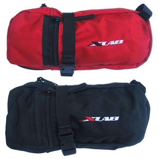 Xlab Mega Bag-31