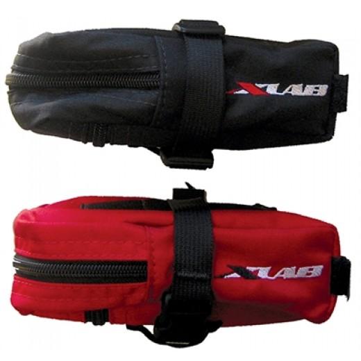 Xlab Mezzo Bag-31