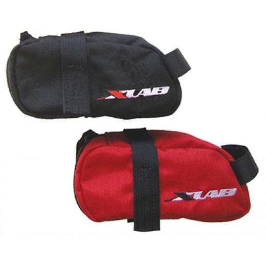 Xlab Mini Bag-31