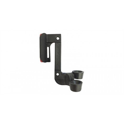 Xlab Multi Strike Repair Holder-31